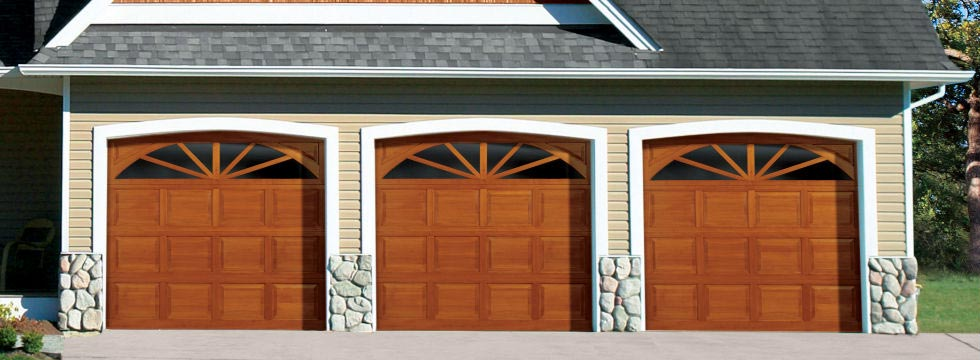 Ottawa Garage Doors 6136273028 Garage Door Repair Installation