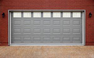 kemptville garage door repair