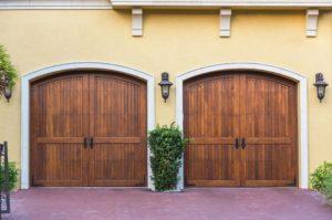 Barrhaven Garage Door