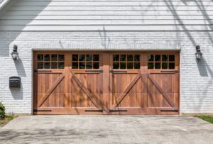 Nepean Garage Door