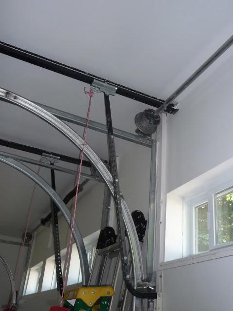 Garage Door Issues 613 627 3028 Ottawa Garage Doors