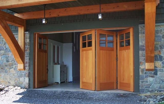 Garage Doors Types & Garage Doors Types by Ottawa garage door repair Pezcame.Com