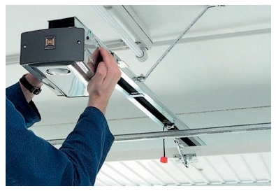 What You Need To Know About Garage Door Repairs