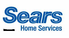 sears-opener
