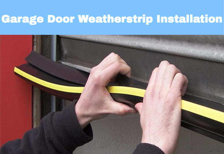 https://ottawa-garage-door.com/garage-door-weatherstrip/