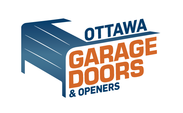 Ottawa Garage Doors