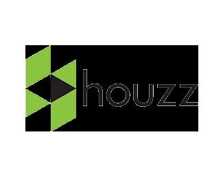 Houzz - Ottawa garage door